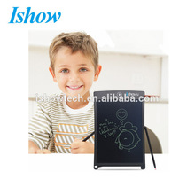 8.5 Inch Electronic LCD Writing Tablet Memo Pads with Stylus,Office & School Supply LCD Screen Erasable Writing Board
