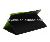 Wholesale Fashion leather cases for ipad 5 with best prices,leather for ipad 5 case