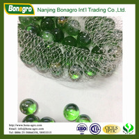 16mm glass ball China supplier