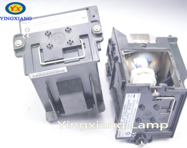 Mercury Lamp Projector Lamp NP-9LP01 Fit For NEC Projector