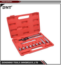 11pcs Valve Seal Removal And Installer Kit/Hand Tool