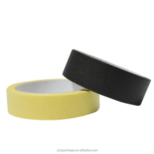 Good Price High Quality Manufacturer Colorful Plastic Masking Film