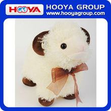 Plush Toys Stuffed Sheep Toy