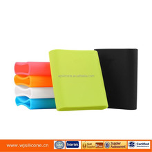 soft cover protective case accessories for speaker