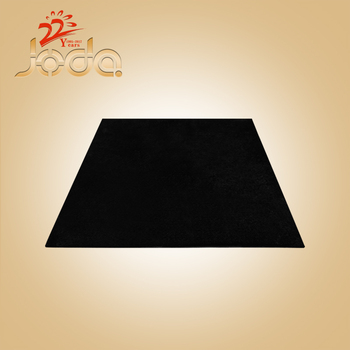 Fireproof Sound Deadening Material Insulated Panel Carbon Fiber Aerogel Blanket Insulation in Home