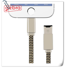 Bulk buy Driver download usb otg cable for iphone with the best quality from china