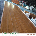 strand woven bamboo flooring /carbonized strand bamboo flooring