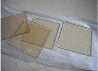 glass ceramic,crystallite glass,ceramic glass for glass top stove cover company in qingdao vatti glass