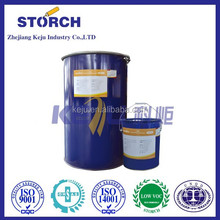 Storch B101 butyl rubber sealant
