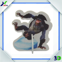 Child 3D mini pp pyramid puzzle