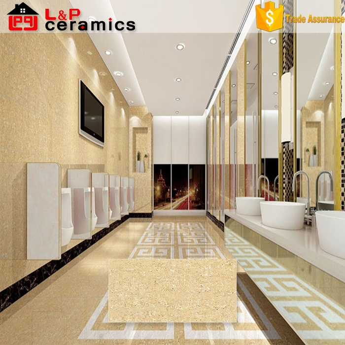 1st choice quality promotion ceramic tile stocklot
