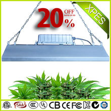 competitive price tomato 300w rgb led grow light panel