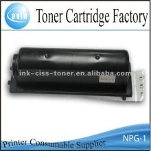 toner for canon NP-1015 / 1218 / 1318 / 1520 / 1550 / 1820 / 2000 / 2010 / 2020 / 2130 / 302 / 620 / 6116 / 6516 / 6221 / 6317