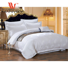High quality Made in China cotton wedding bed linen cat print comforter king size 3d bedding set