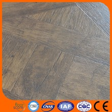 2016 Hot sale high quality metalic epoxy flooring