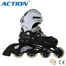 2015 New and Popular Children's Inline Skates Shoes Winter Skate Shoes Custom Skate Shoes