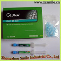 Gluma Etch 35 Gel/Heraeus Kulzer Phosphoric Acid Based Dental Etchant