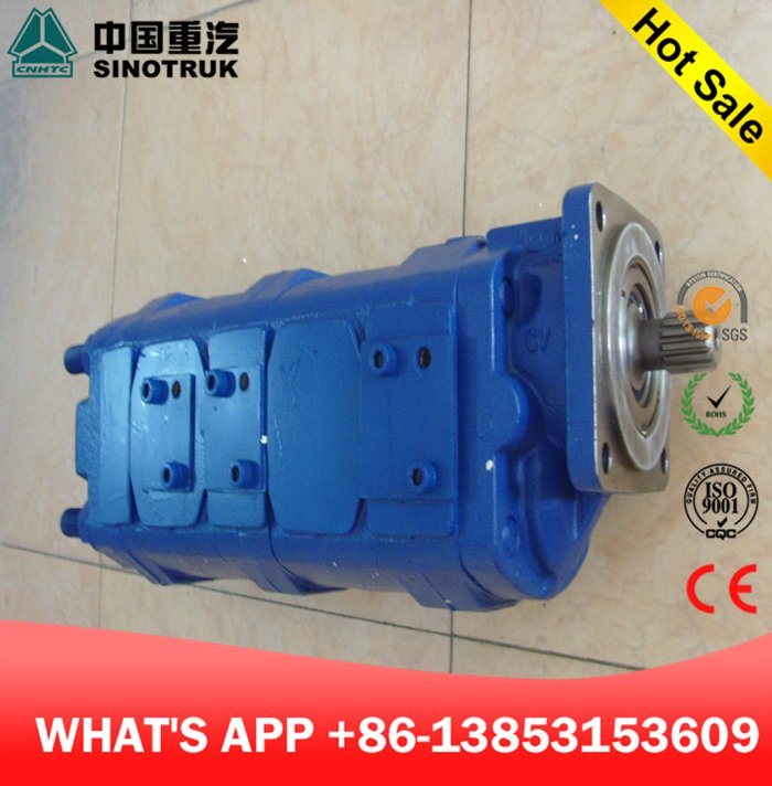 2016 brand new tadano truck crane spare parts low price for sale