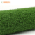 Machine kids & pet friendly decorative artificial grass
