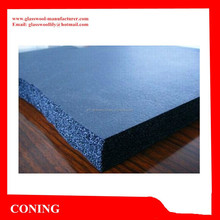 Thermal/ Heat/ Rubber Foam/Insulation/Sheet/ Roll