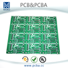 94vo fr4 single sided pcb board