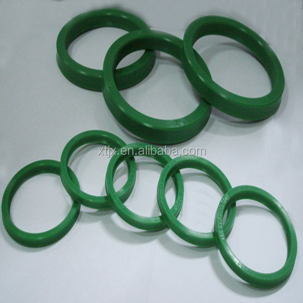 High tempreture hydraulic seal/rubber seal ring
