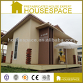 Low-cost Panelized New Product High Quality Mobile Prefab House