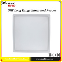 Long Range RFID Reader In UHF Frequency