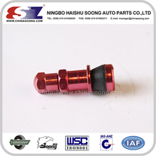 New test Tyre Valve for Automobiles & Motorcycles