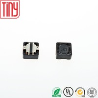 NEW ORIGINAL 3.3UH (3R3) 7*7*3 SMD power coil inductor