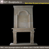 /product-detail/decorative-stone-fireplace-marble-fireplace-cheap-fireplace-60414775529.html