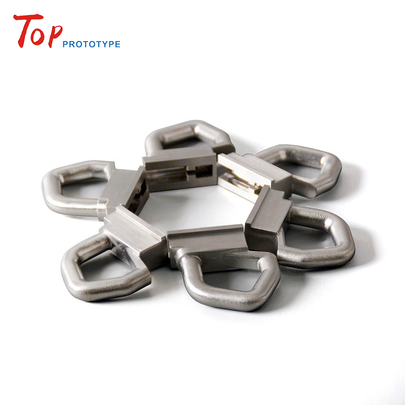 China Manufacturer cnc machining services <strong>auto</strong> motor spare parts metal aluminium car rapid prototyping