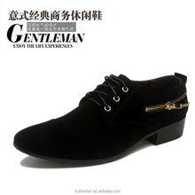 custom made name brand men dress shoes for 2017 synthetic weed