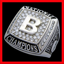 the best quality championship ring manufacturers china BYER