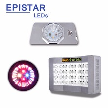 Alibaba best sellers MarsHydro Hydroponic grow light led,led grow light lamps led lights