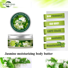 Jasmine Body Whitening Cream/dark spot cream for body