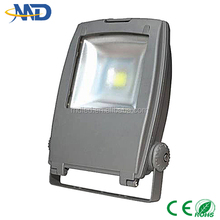 Nueva cob 30 w led flood light ip65 impermeable 90-260 v magic the gathering tarjetas