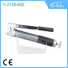 good quality key transponder cloner from factory