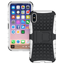 Multifunctional tire style TPU phone case for iphone 5 5s SE with folding holder