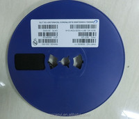 SMD Transistor SS8050 Y1 SOT-23 Changjiang Brand Made in China