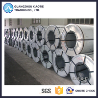 wholesale price steel strip hot rolled pickled and oiled steel