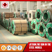 jetsun hot rolled cold rolled 201 304L 316 316L 440C 304 stainless steel coil prices