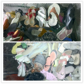 used shoes for sale in bulk