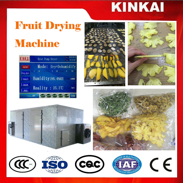 Hot Selling fruit and vegetable drying machine/ mango slice dehydrating equipment/ tomato dryer oven
