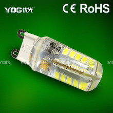 party decorations led light emitting diode china manufacturer best halogen bulbs smd2835 ac110 220v 3w g9 led bulb lamps