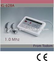 KL-628A ultrasound machine facial massager