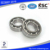 6207ZZ 6207.2RS KSC brand high performance ZV3 low noise motor bearing for perfect replace KOYO bearing