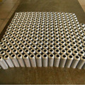 High quality replacement for air filter element