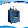 Coarse Fiber Tester, Raw fiber analyzer