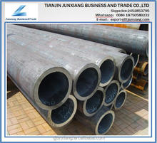 best selling products API 5L X65 PSL1/PSL2 seamless steel pipe for oil and gas